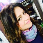 Angie_258