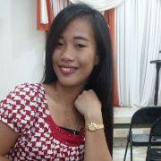 prettyJeah