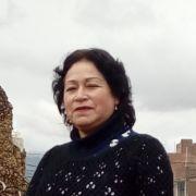 Susan304