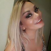 Latingirl