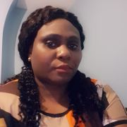 Osemwonyemwen271