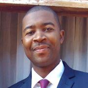 mpokona