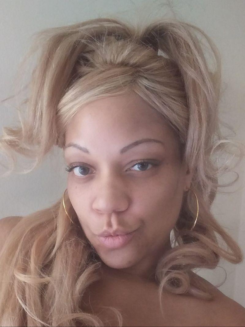 creolebeauty