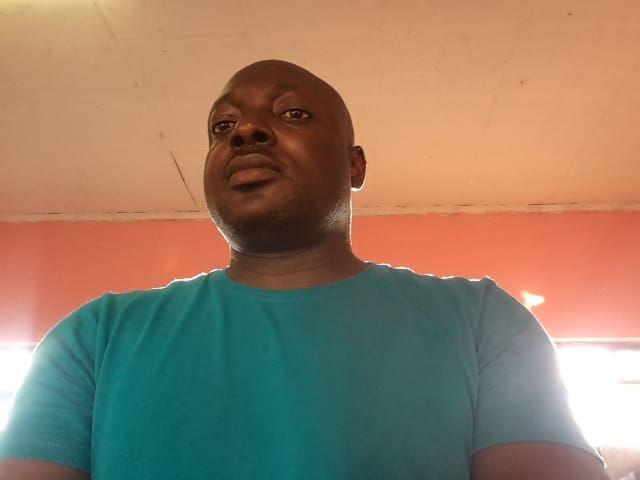 Kwame123