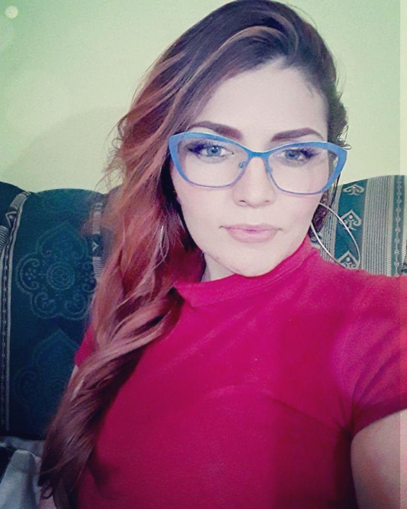 Ana__blue