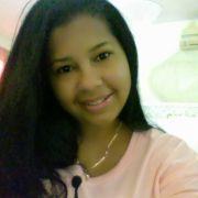 Princess_063