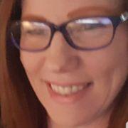 jw dating canada 100 gratis dating over 50 år