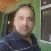MiguelRC
