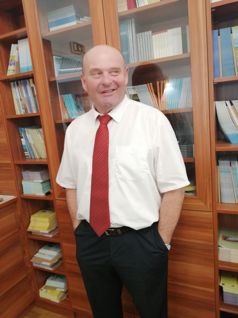 ivica67