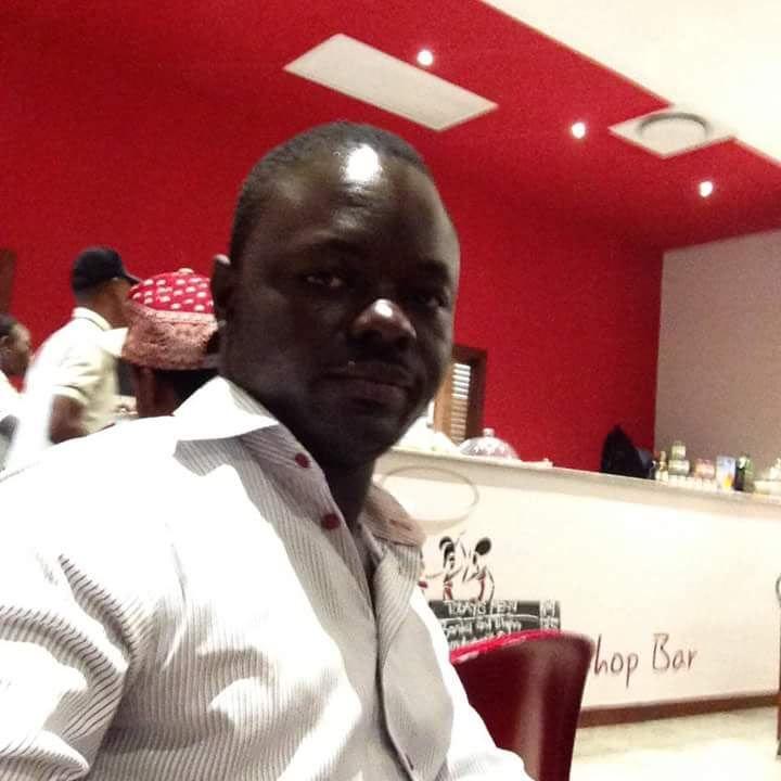 KwabenaNyarko1986