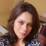 Clarysa