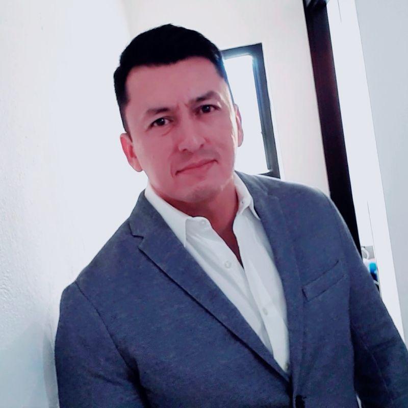 Alejandro_020