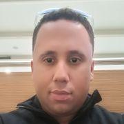 Jason_830