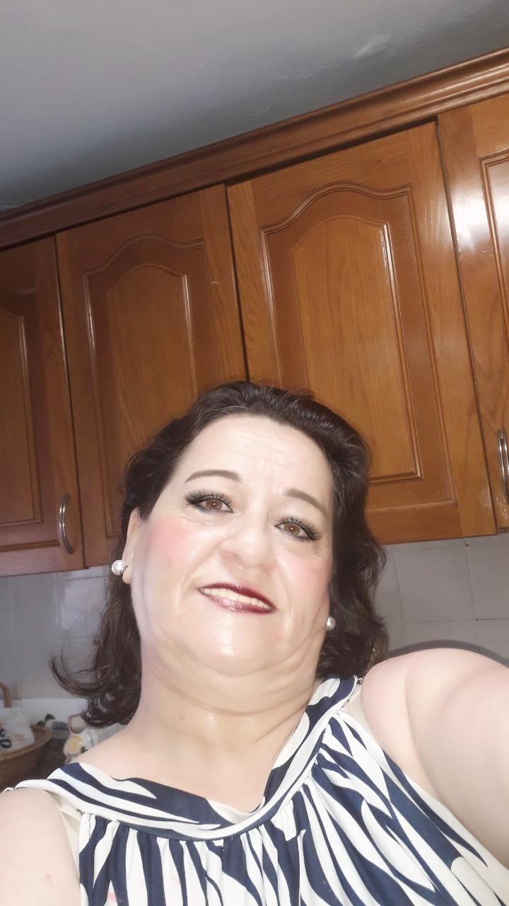 Mujerfuerteylucha