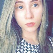 Juju_veira