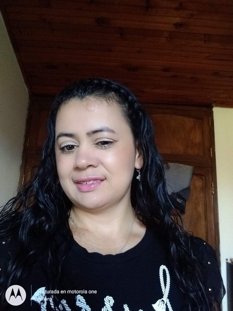 Adriana431