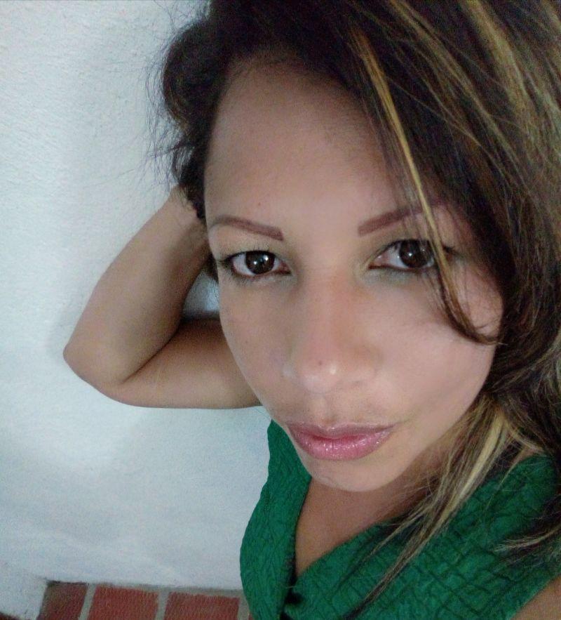 Marielis_83