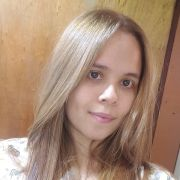 Gab_aguiro