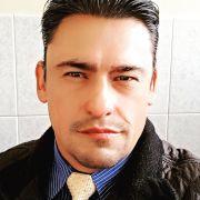 Erick019