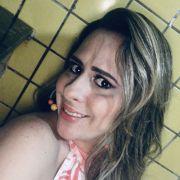 Boninha