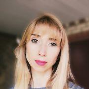 Alexandrahappy